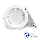 GE美國奇異 15W LED全電壓崁燈 15cm 嵌入孔