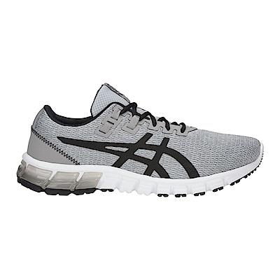 ASICS Gel-Quantum 90 運動鞋1021A123-020