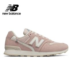 New Balance 復古鞋_女_粉紅_WR996YD-D
