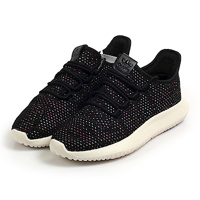ADIDAS TUBULAR SHADOW CK W-女