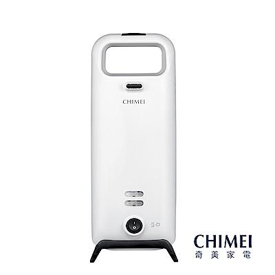 CHIMEI奇美 3in1翻轉鬆餅機 HP-07AT0B-W 簡約白