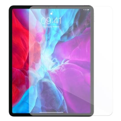 Metal-Slim Apple iPad Pro 12.9(2020) 9H鋼化玻璃保護貼