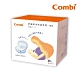 【Combi】舒適貼身防溢乳墊 36入 立體型 product thumbnail 2
