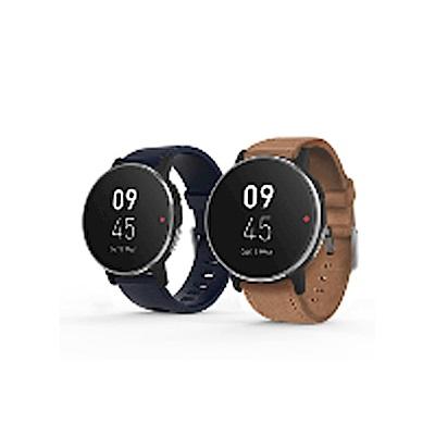 Leap Ware 碁智慧手錶 標準雙錶帶版