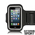 GCOMM SPORT iPhone4 3.5吋 穿戴式運動臂帶腕帶保護套