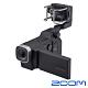 ZOOM Q8 手持攝錄機 product thumbnail 2