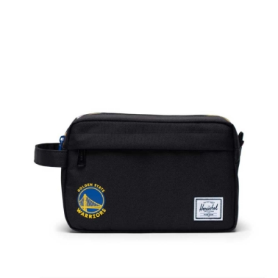 Herschel Supply NBA Chapter 手拿包 勇士隊