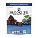 Brookside 巴西莓黑巧克力(198g) product thumbnail 1