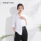【MASTINA】質感立領修身-襯衫(三色/魅力價格) product thumbnail 1