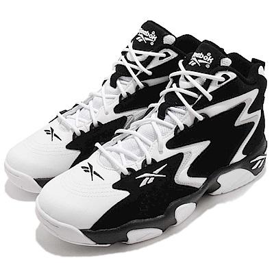Reebok 籃球鞋 Mobius OG 男鞋