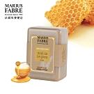 法國法鉑-蜂蜜乳油木草本皂-150g/顆