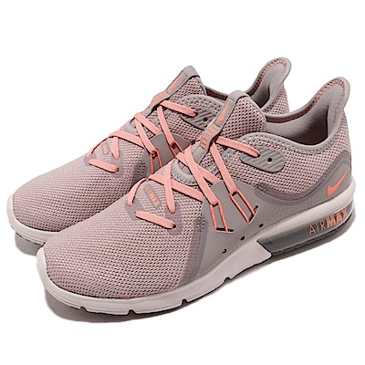 Nike W Air Max Sequent 3 女鞋