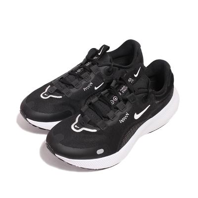Nike 慢跑鞋 WMNS NIKE REACT ESCAPE RN 女鞋 -DM0980011