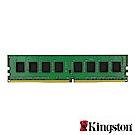 Kingston 金士頓 DDR4-2666 8GB 桌上型記憶體
