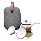旅行茶具組180ML  PD-1688