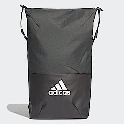 adidas Z.N.E. 後背包  DT5085