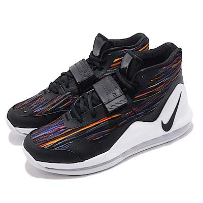 Nike-籃球鞋-Air-Force-Max-男鞋