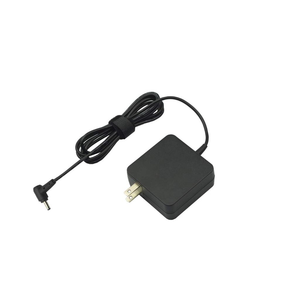 ASUS VIVOBOOK S200E 變壓器 ASUS UX32V TX201 變壓器