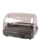 尚朋堂橫式直熱式烘碗機 SD-1563