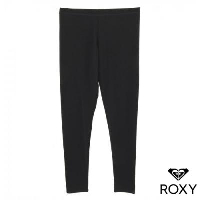 【ROXY】PEARL DIVE 衝浪LEGGING 藍