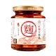 江記 金饌紅麴豆腐乳 310g product thumbnail 1