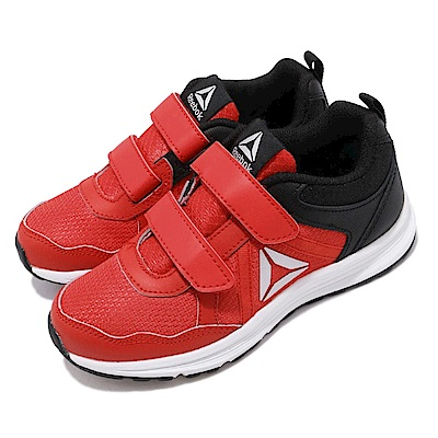 Reebok 慢跑鞋 Almotio 4.0 童鞋