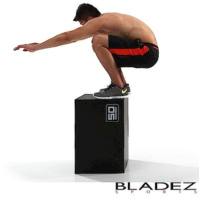 【BLADEZ】BHT1訓練跳箱