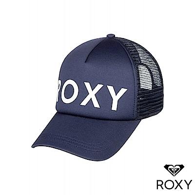 【ROXY】Truckin color 棒球帽