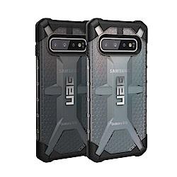 UAG Galaxy S10 耐衝擊保護殼