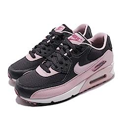 Nike 休閒鞋 Air Max 90 復古女鞋