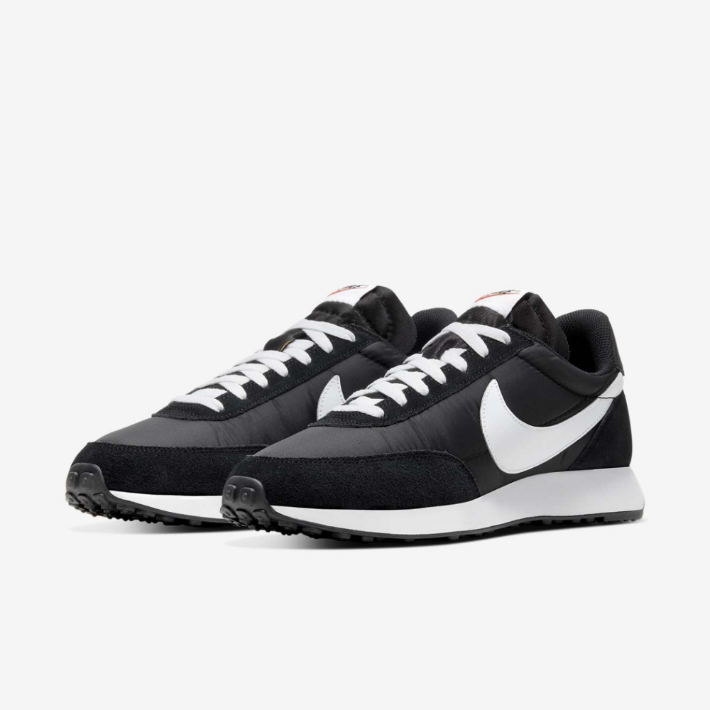 Nike 休閒鞋 Air Tailwind 79 男女鞋 product image 1