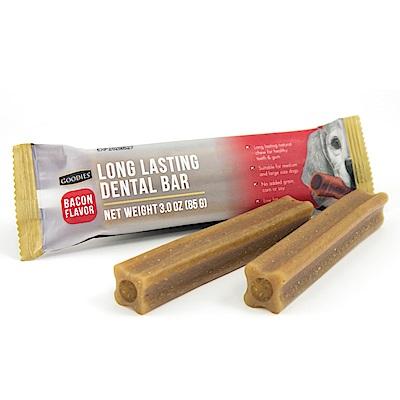 寵愛物語-Denta Spiral耐嚼型潔牙棒 培根風味 2支(3包組)