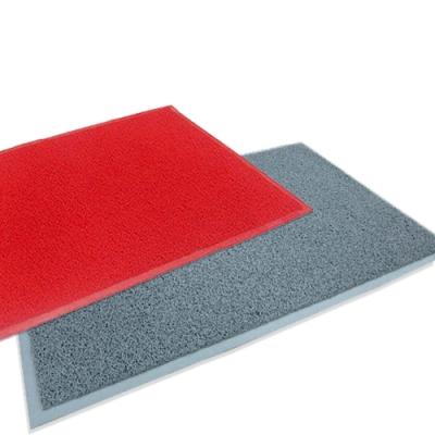 范登伯格 - 刮泥吸水墊-(兩色可選)-90x150cm