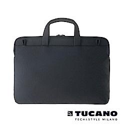 TUCANO WORK_OUT III 極度輕薄側背包15吋(適用16吋)