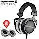 Beyerdynamic DT770 Pro 80歐姆版 監聽耳機 product thumbnail 2