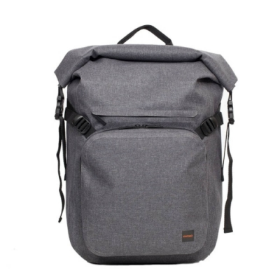 【KNOMO】Hamilton 14吋防水筆電後背包