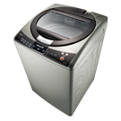 CHIMEI奇美 14KG 直立式洗衣機 WS-P14VS1