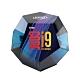 Intel 第9代 Core i9-9900K 八核心處理器《代理商貨》