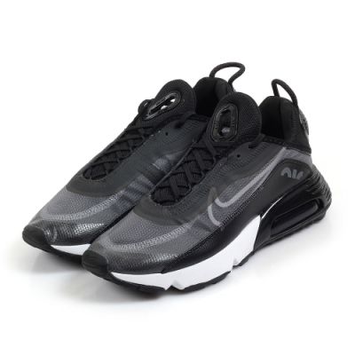 NIKE AIR MAX 2090 休閒鞋-男 CW7306-001