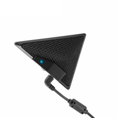 Yo-tronics USB麥克風 – YTM-317U