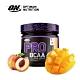 [美國 ON] ProBCAA 支鏈胺基酸-水蜜桃芒果 (390g/罐)(20份) product thumbnail 2