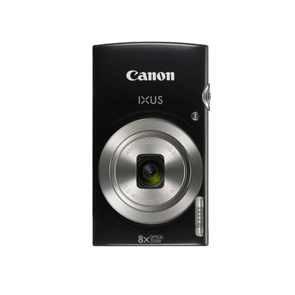 Canon IXUS 185 (公司貨) product image 1