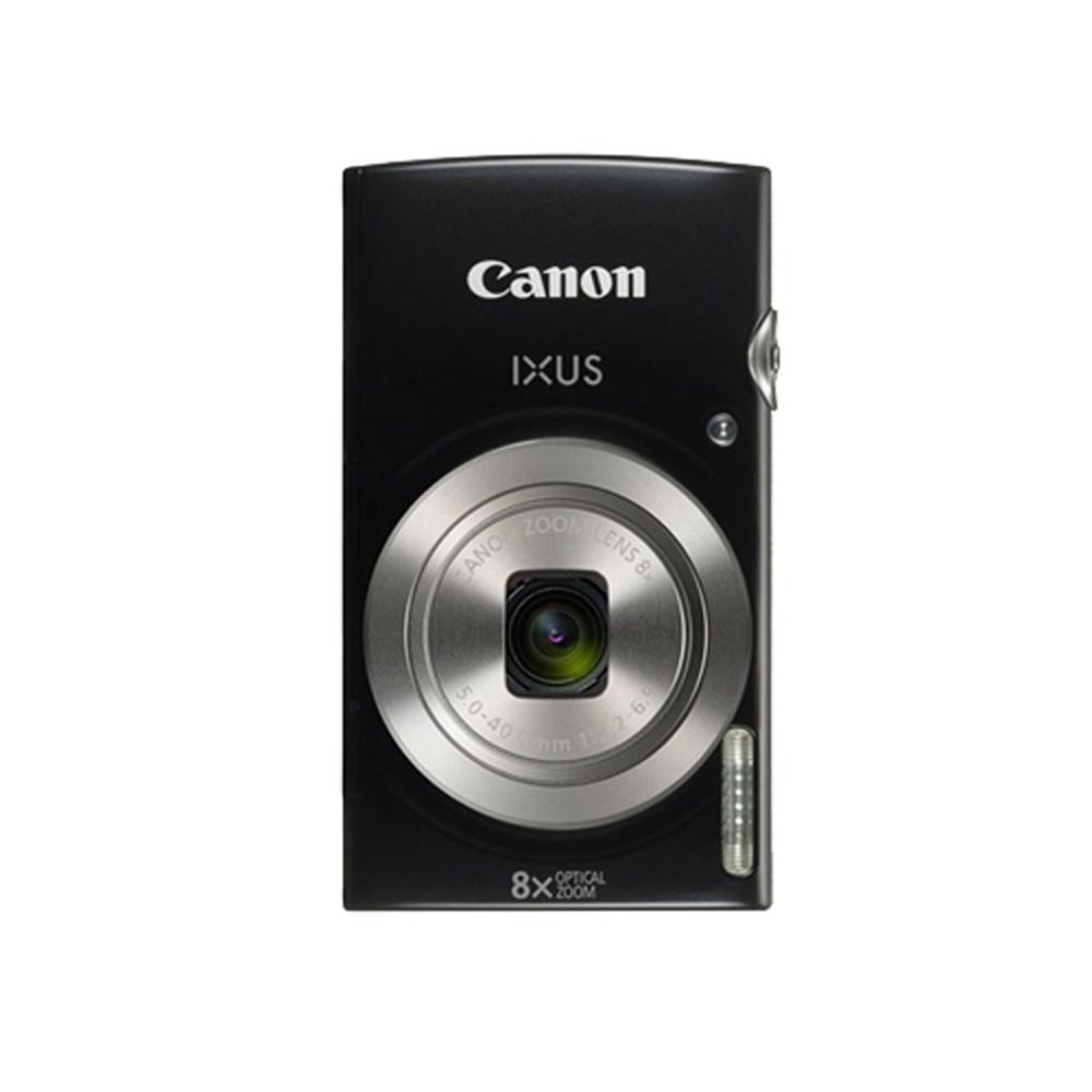 Canon IXUS 185 (公司貨)