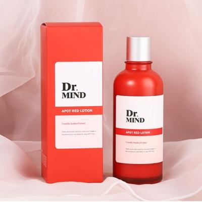 Dr.MIND神木修護乳液150ML