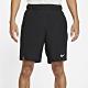 Nike Court Dri-FIT Victory 男運動短褲 黑-CV2544010 product thumbnail 1