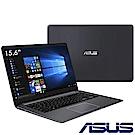 ASUS S15 S510 15吋窄邊框筆電(i5-8250U/MX150/256G/4G/灰