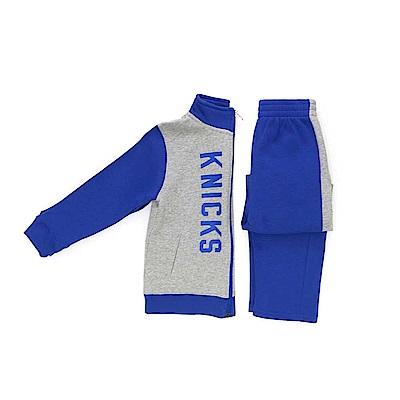 NBA 兒童 運動套裝 尼克隊