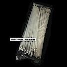 台灣製 3.2mm×230mm 四角型 牛筋繩 牛筋線 牛筋條 割草繩 割草機