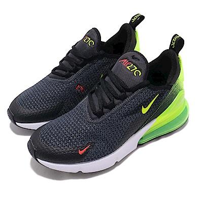 Nike Air Max 270 RF 女鞋