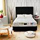 單人3.5尺 德國SILVERPLUS銀離子涼感抗菌-護腰型蜂巢獨立筒床墊 Ally愛麗 product thumbnail 1